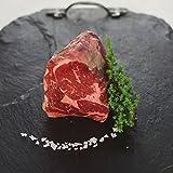 Entrécote/Rib Eye Steak vom Weiderind 200g Steak Girls Cut