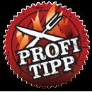 STEAK-ZUBEREITEN-PROFI-TIPPS