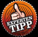 STEAKTEUFEL-TIPP
