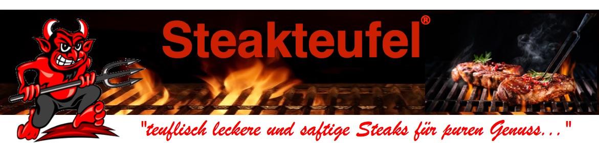 STEAKTEUFEL-LECKERE-STEAKS-ZUBEREITEN